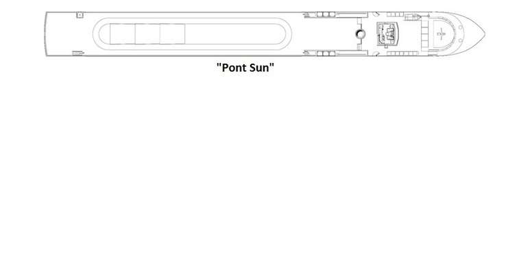 AmaCello  Pont Sun