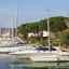 Luxury Sailing through Western Europe