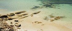 Die südliche Karibik ab San Juan entdecken