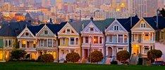 Von Vancouver über San Francisco nach Los Angeles