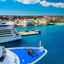 Солнечные блики Карибов