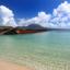 Von den Karibischen Inseln nach Panama