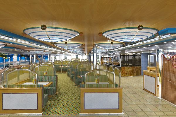 Destination Gallery