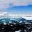 Faszination arktischer Polarsommer