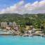 Du Panama aux Iles Caïmans