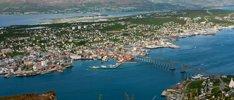 Wikinger-Sagen und Norwegen entdecken