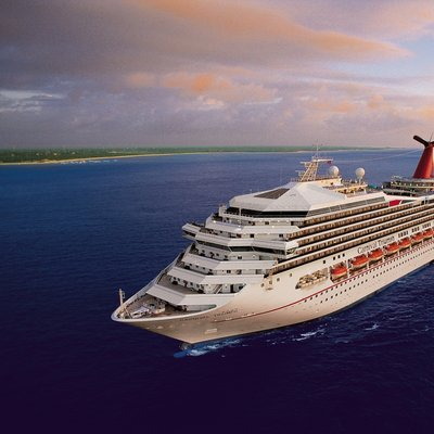 Avontuurlijke cruise naar Midden-Amerika