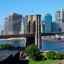 Hudson River Tour