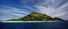 Südpazifik und Fiji ab Sydney