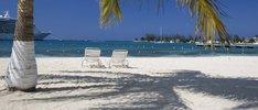 Ab Miami die Karibik und Mittelamerika genießen