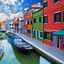 Ab Venedig über Kroatien und Slowenien
