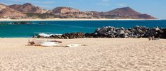 Abenteuer Mexiko ab/bis Los Angeles