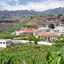 Kanarische Inseln und Portugal entdecken