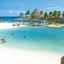 8天加勒比西海岸(迈阿密往返)