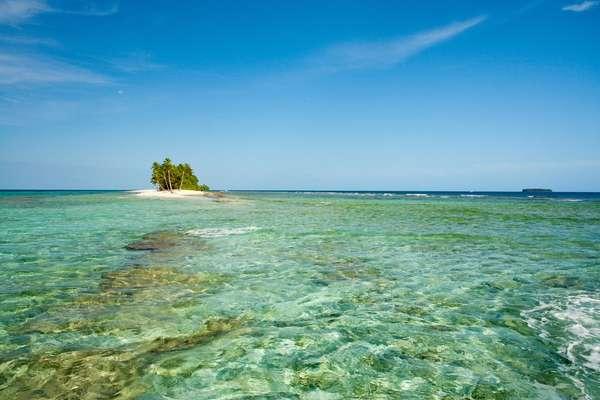 Vanimo, Papoea-Nieuw-Guinea