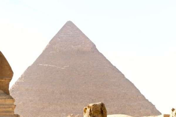 Gebel el Silsila, Egypt