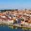 Portugals Westküste und das Dourotal