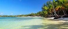 Kurzurlaub auf den Bahamas