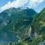 Открывая норвежские фьорды