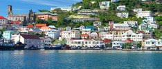 Sonnige Karibik erkunden