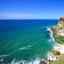 Das Mittelmeer und Portugal genießen