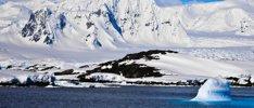 Antarktis und Südamerika entdecken