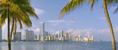 Miami - Nassau - Miami