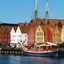 Sublime virée de 8 jours depuis Warnemünde