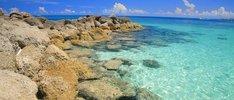 Östliche Karibik ab/bis Port Canaveral