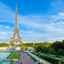 Seine Gourmet ab/bis Paris