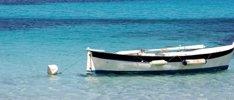 Mediterrane Inseln