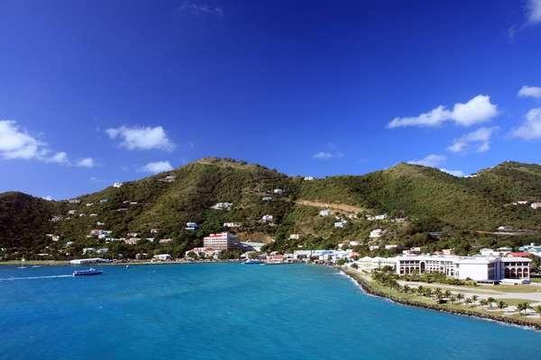 Historic Pointe-à-Pitre Escape with Costa Cruises