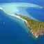 Australia and New Zealand Cruise