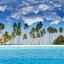 Détente sous le soleil des Caraïbes