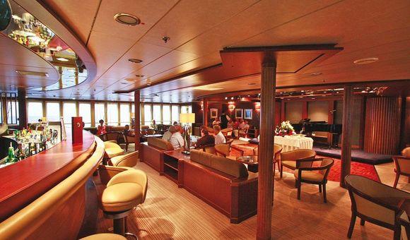 FTI Cruises1