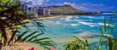Naturschätze Hawaiis