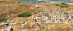 Mittelmeer erleben ab Istanbul bis Piräus