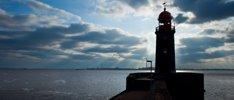 London-Bremerhaven