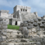Elegante cruise naar Honduras en Mexico vanuit Florida