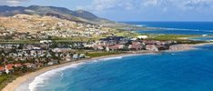 Karibik Rundreise ab/bis La Romana