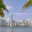 A Bahamian Cruise