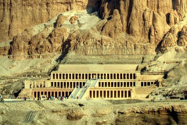 Asyut, Egypt