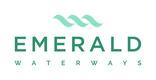 Emerald Liberte 2019/2020 River Cruise Deals