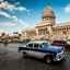 Splendide évasion à Cuba