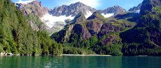 Einzigartiges Alaska hautnah erleben