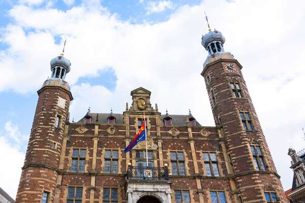 Venlo, Nederland