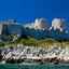 Von Kiel bis nach Genua