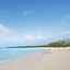 Voyage magique aux Caraïbes