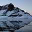 The White Wonders of Antarctica