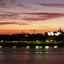 Den Rhein entdecken mit VistaSerenity